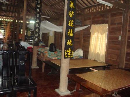 Maison Ba Kiet